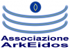 Arkeidos University - La Scuola del ritorno all'essenziale