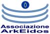 Arkeidos University - La Scuola dei Talenti